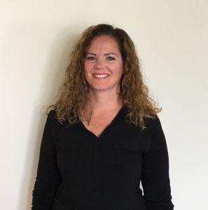 Dr. Jennifer Irvine